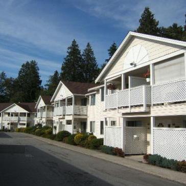 Meadow Ridge Estates!