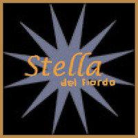 Stella Del Fiordo 638 6TH V5Z 1A3