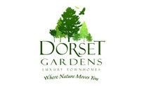 Dorset Gardens 1456 EVERALL V4B 3S8