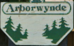 Arborwynde 20675 118TH V2X 0K5