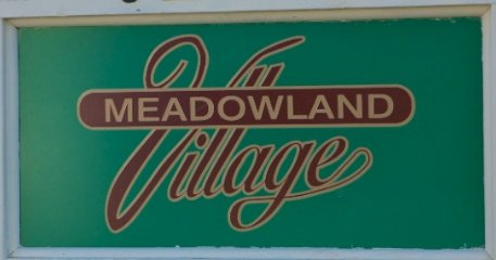 Meadowland Village 18960 ADVENT V3Y 2G4