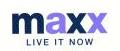 Maxx 12283 224TH V2X 8Z3