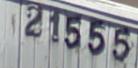 Richmond Court 21555 DEWDNEY TRUNK V2X 3G5
