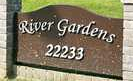 River Gardens 22233 RIVER V2X 3N7