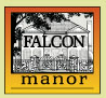 Falcon Manor 22150 DEWDNEY TRUNK V2X 3H6