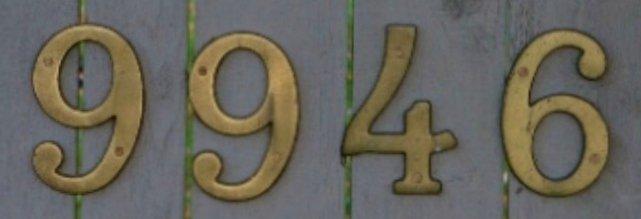 Guildford 9946 151 V3R 0V5
