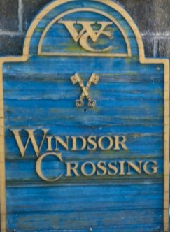 Windsor Crossing 12449 191ST V3Y 2R4