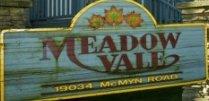 Meadowvale 19034 MCMYN V3Y 2N8