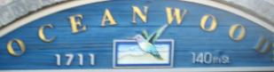 Oceanwood 1711 140TH V4A 4H1