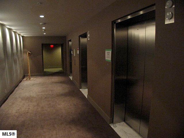 Residential Elevator!