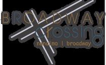 Broadway Crossing 2408 BROADWAY V5M 4T9