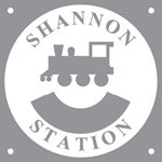 Shannon Station 1880 57TH V6P 1T7