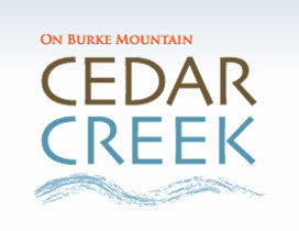 Cedar Creek 1480 SOUTHVIEW V3E 0G5