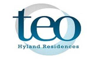 Teo 13864 HYLAND V3W 2C3