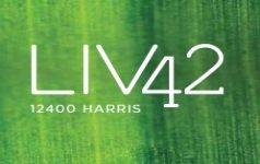 Liv42 12409 HARRIS V3Y 2J5