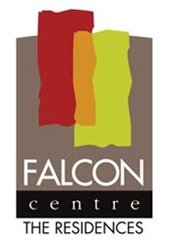 The Residences At Falcon Centre 11882 226TH V2X 9C7
