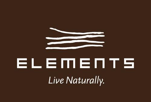 Elements 7445 FRONTIER V0N 2L0