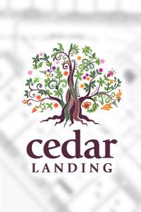 Cedar Landing 2950 Lefeuvre V4X 1H5