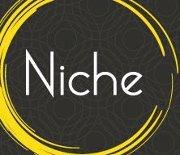 Niche 3039 156 V3S 0C7