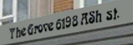The Grove 6198 ASH V5Z 3G9