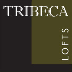 Tribeca Lofts 988 RICHARDS V6B 8R2