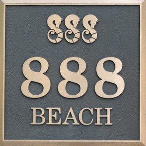 888 Beach 1500 HORNBY V6Z 2R1
