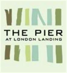 The Pier at London Landing 6160 London V7E 3S3