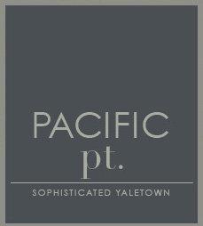 Pacific Pt. 1323 Homer V6B 1C6
