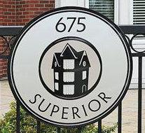 675 Superior 675 Superior V8V 1V1