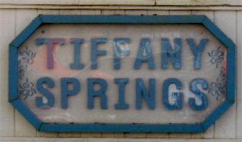 Tiffany Springs 14154 103RD V3T 4Z6