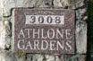 Athlone Gardens 3008 Quadra V8T 4G3