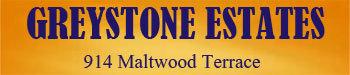 Greystone Estates 914 Maltwood V8X 5G8