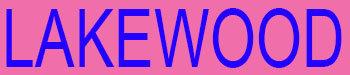 Lakewood 864 Swan V8X 2Z3
