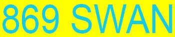 869 Swan St 869 Swan V8X 2Z2