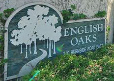 English Oaks 240 Burnside V9A 1A3