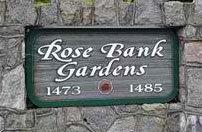 Rosebank Gardens 1473 Garnet V8P 5X9