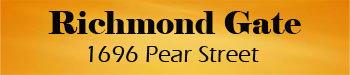 1696 Pear St 1696 Pear V8P 2A6