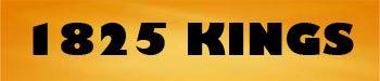 1825 Kings Rd 1825 Kings V8R 2P2