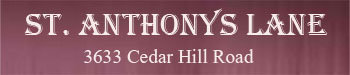 St. Anthonys Lane 3633 Cedar Hill V8P 3Z3