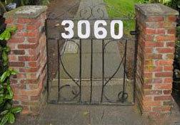 3060 Harriet Rd 3060 Harriet V9A 1T5