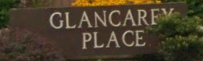 Glancarey Place 3951 Bethel V8Z 6J2