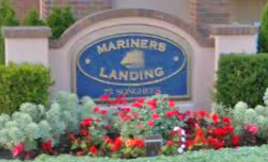 Mariners Landing 75 Songhees V9A 7M5