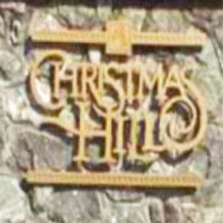 Christmas Hill 4068 Blackberry V8X 5J5