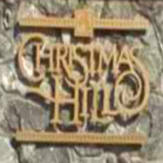 Christmas Hill 4073 Blackberry V8X 5J5