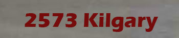 2573 Kilgary Pl 2573 Kilgary V8W 1J2
