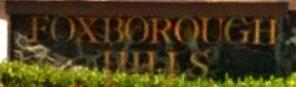 Foxborourgh Hills 4318 Emily Carr V8X 5E7
