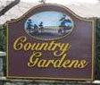 Country Gardens 4140 Interurban V8Z 6W7