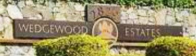 Wedgewood Estates 2829 Arbutus V8N 5X5
