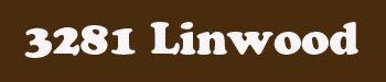 3281 Linwood Ave 3281 Linwood V8X 1E5