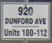 Arbutus Gate 920 Dunford V9B 2S3